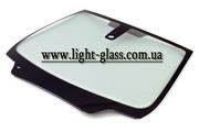Лобовое стекло - Light Glass