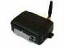 Установка сигнализации и видеонаблюдения