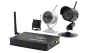 Интернет-магазин товаров для видеонаблюдения
