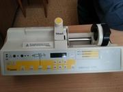 Шприцевой дозатор Injectomat 2000