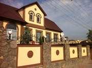Продаю дом 300 кв.м в центре города Запорожья.