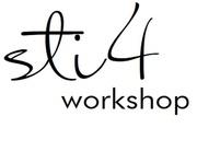 Швейное предприятие sti4 workshop  предлагает полный пошивочный цикл