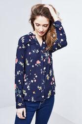 Магазин женской одежды польского бренда MOODO