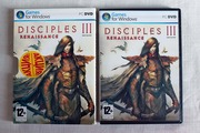 Игра для ПК диск PC DVD Game
